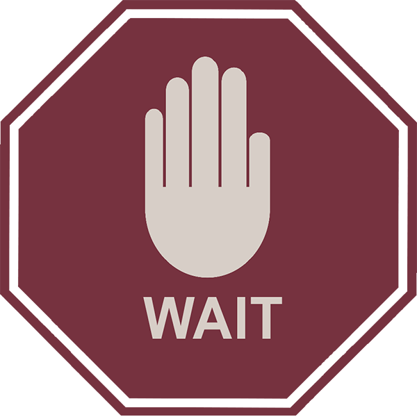 Prohibited Transaction Rules, Part I: An IRA LLC Primer