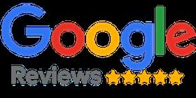 Check Book IRA Google Reviews