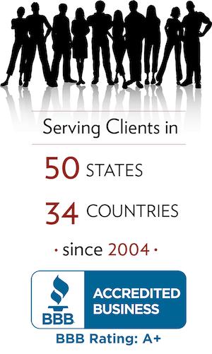 Serving Clients