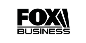 Fox Business on Self-Directed IRA