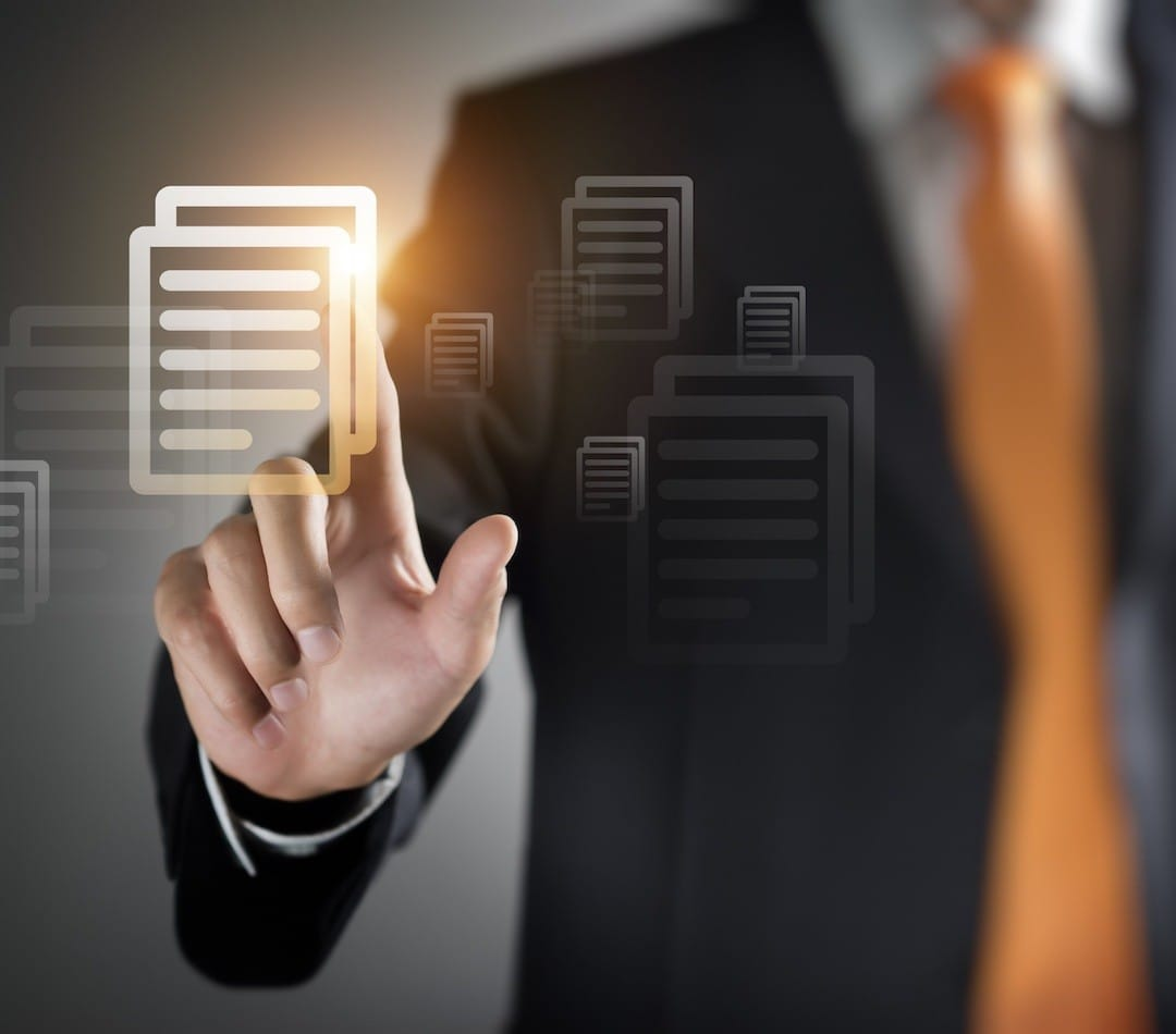 Updating Your Operating Agreement