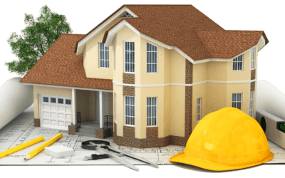 House Remodeling Tips
