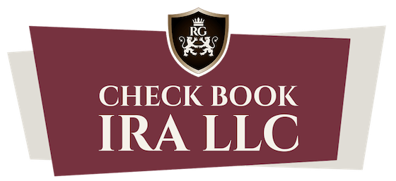 Check Book IRA LLC