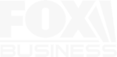 Fox Business on Self Directed IRAs