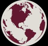 global circle