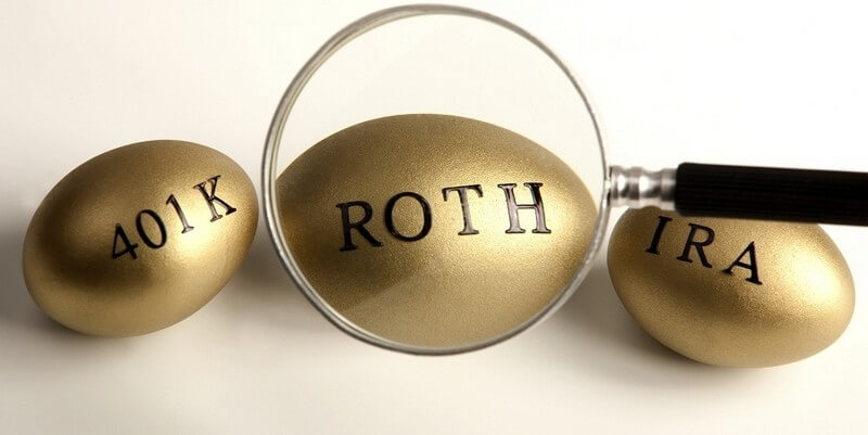Converting to a Roth? Try This