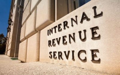 IRS Releases 2018 Retirement Contribution Limits