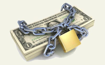 Secure Your Cash with These Four Tips