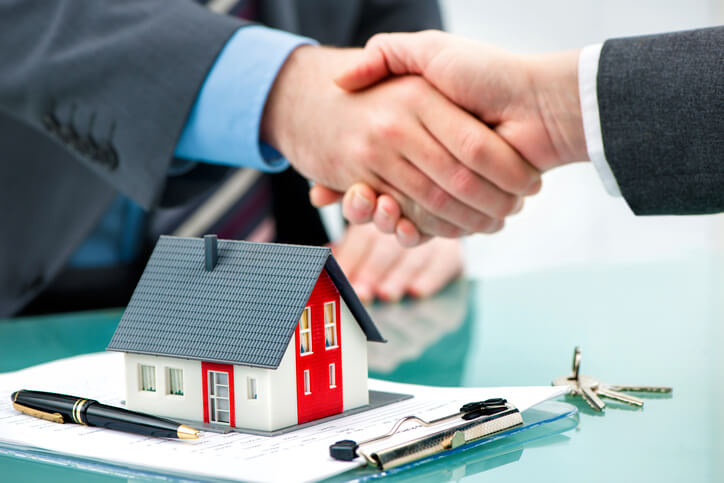 Tips for Getting your Offer Accepted in a Seller's Real Estate Market -  CheckBook IRA LLC ™