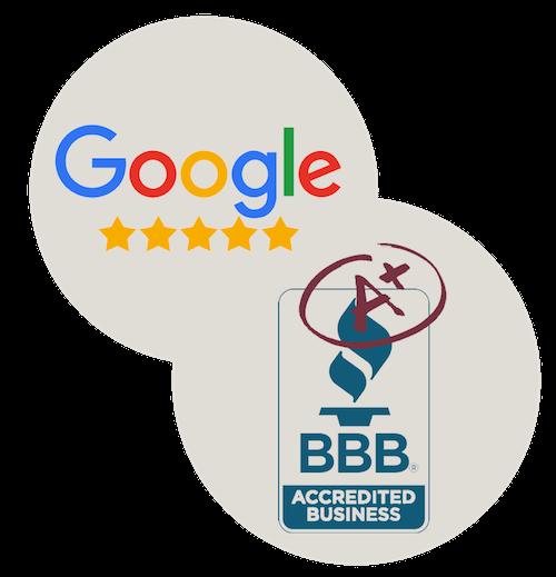 BBB Circle