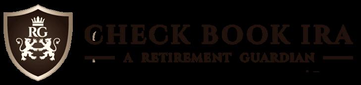 CheckBook IRA LLC ™