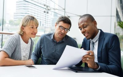 What to Look for in an Advisor