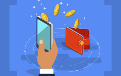 Controlling your Digital Currency