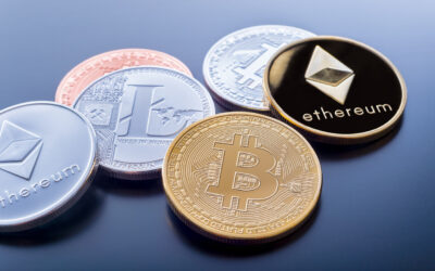 Is Crypto Currency for You?