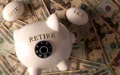Is a Self-Managed Retirement Account (Checkbook IRA or Checkbook Controlled Solo 401k) right for you?