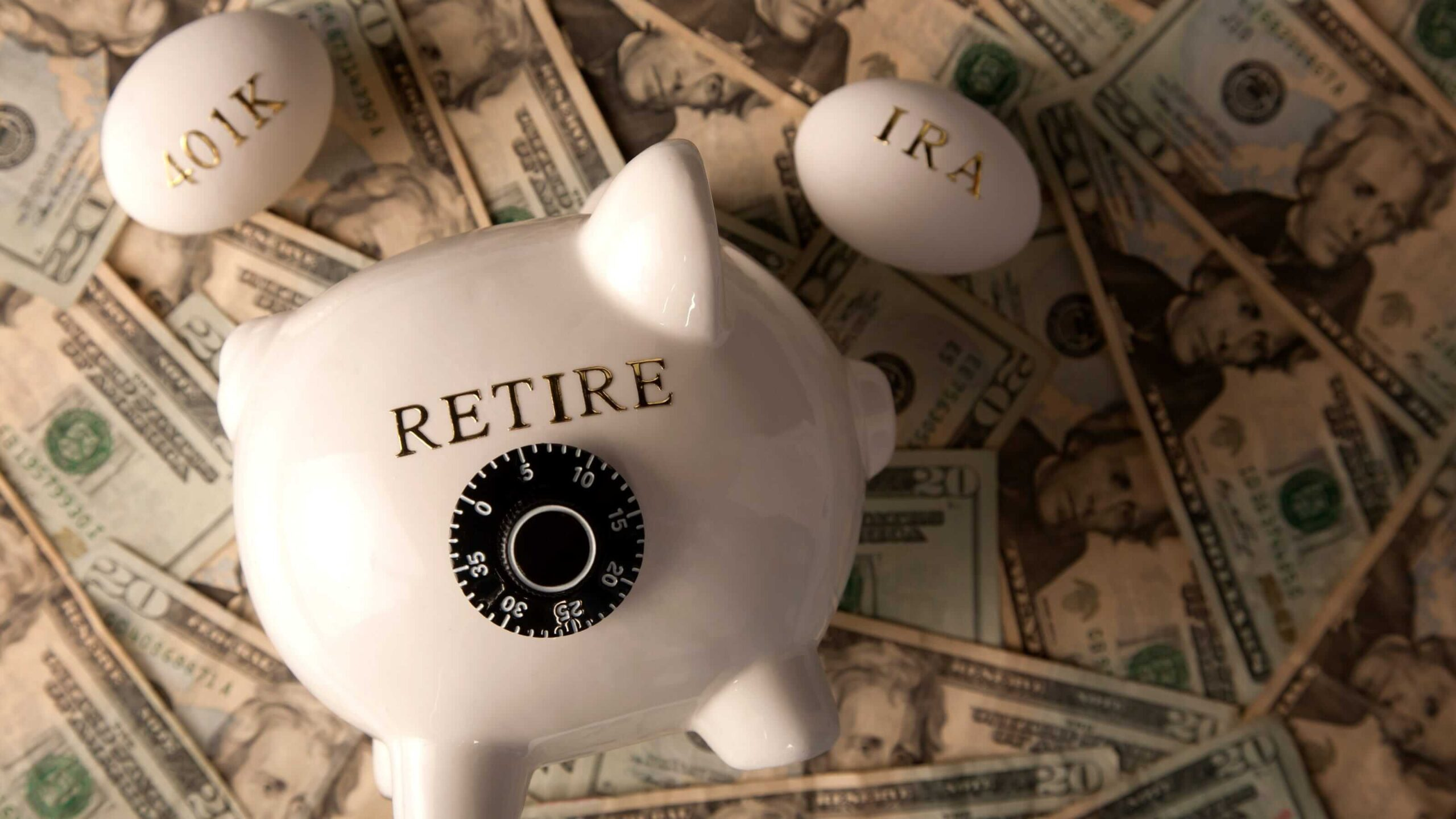 Life Settlements in a Retirement Account? Think Again.
